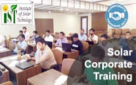Customized Training for Corporate