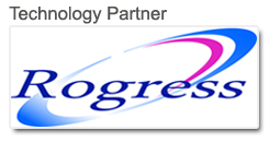 Rogress Techno Pvt. Ltd